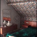 chambre_avant_web_01