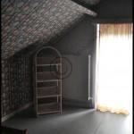 chambre_avant_web_02