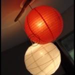 lampes_web_01