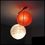 lampes_web_02