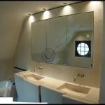 salle de bain_web