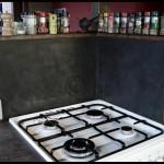 tour cuisinière_web_01